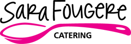 Sara Fougere Catering